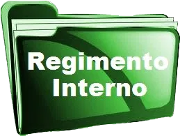 regimento-interno